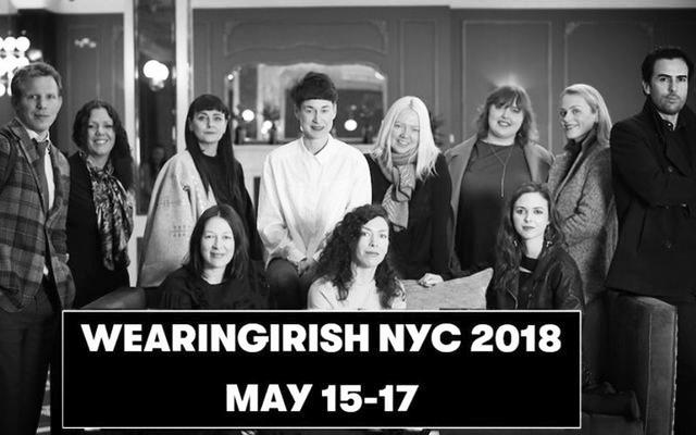 cropped_wearing-irish-group.jpg