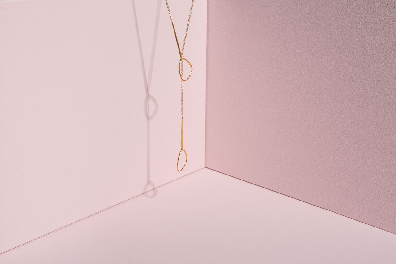 jewellery gifts for woman