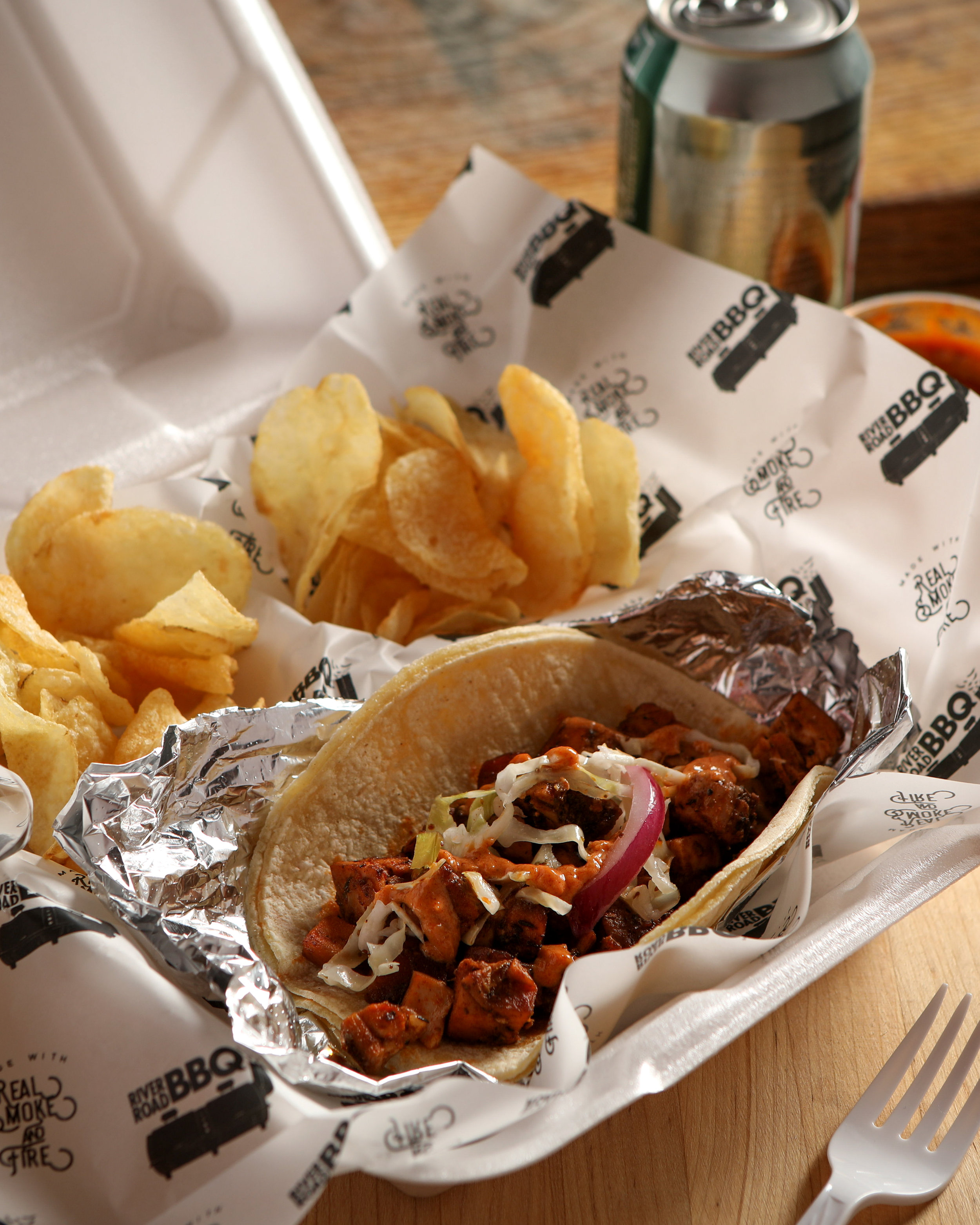 Tacos-Lunch001.JPG