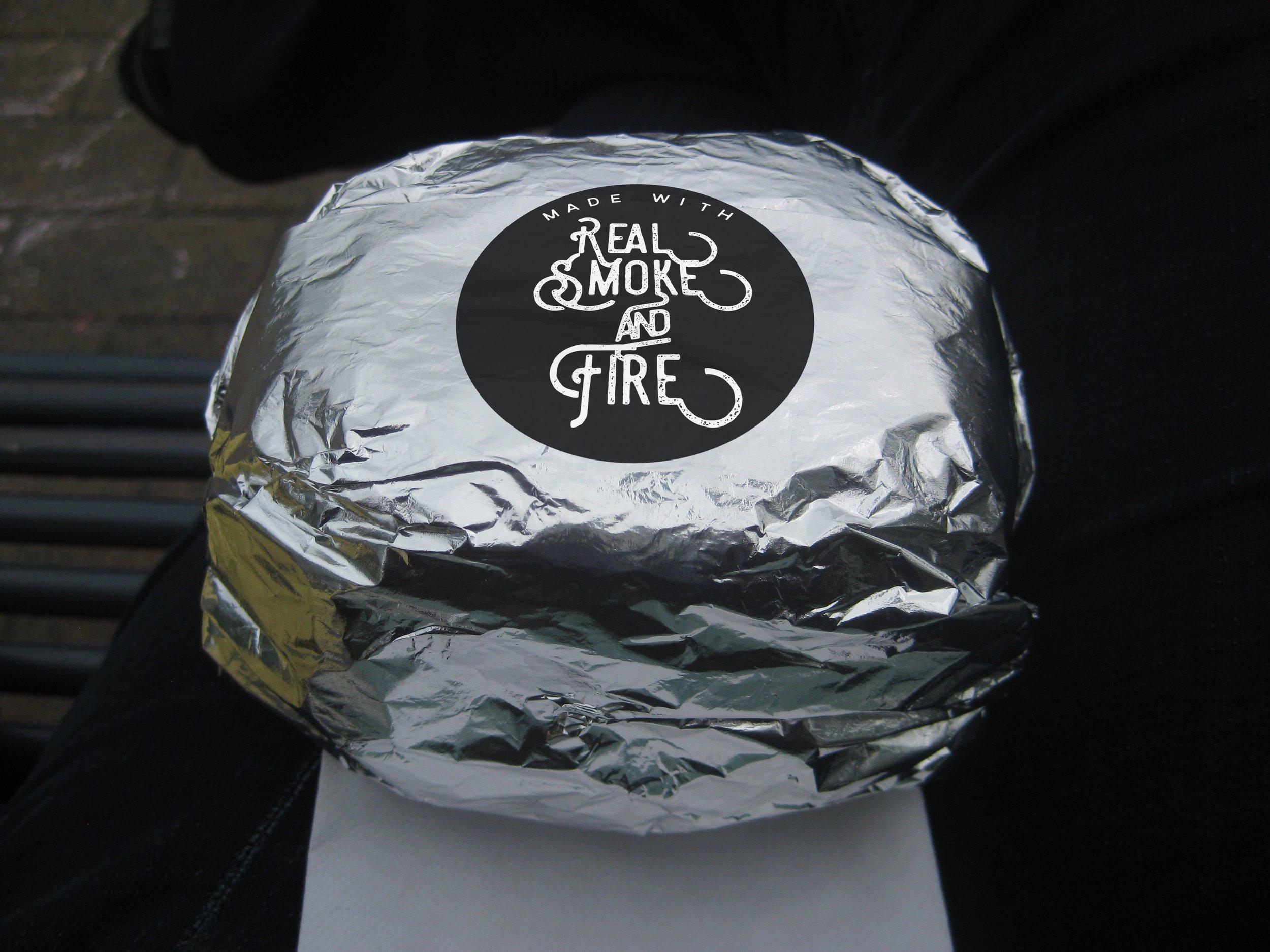 Wrapped Sandwich.jpg