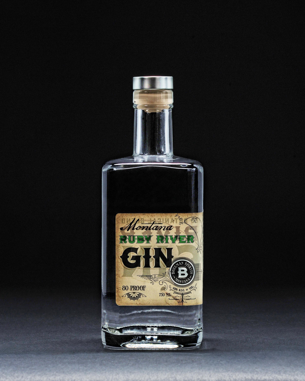 Bozeman Spirits Ruby River Gin 5247.jpg