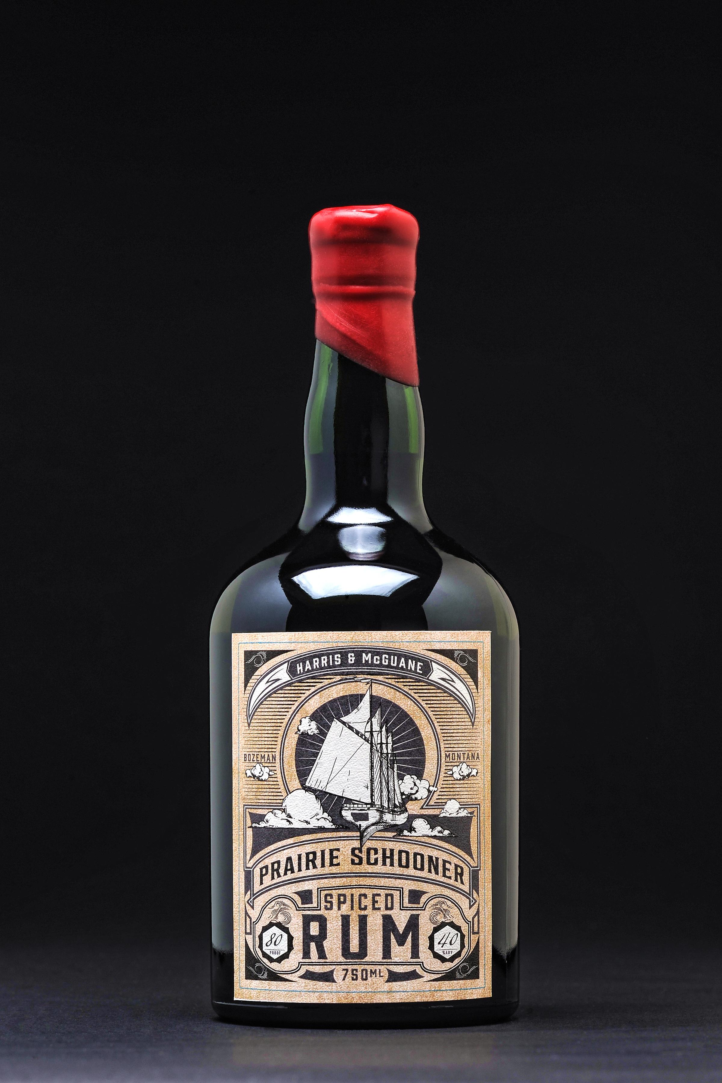Bozeman Spirits Rum 1490.jpeg