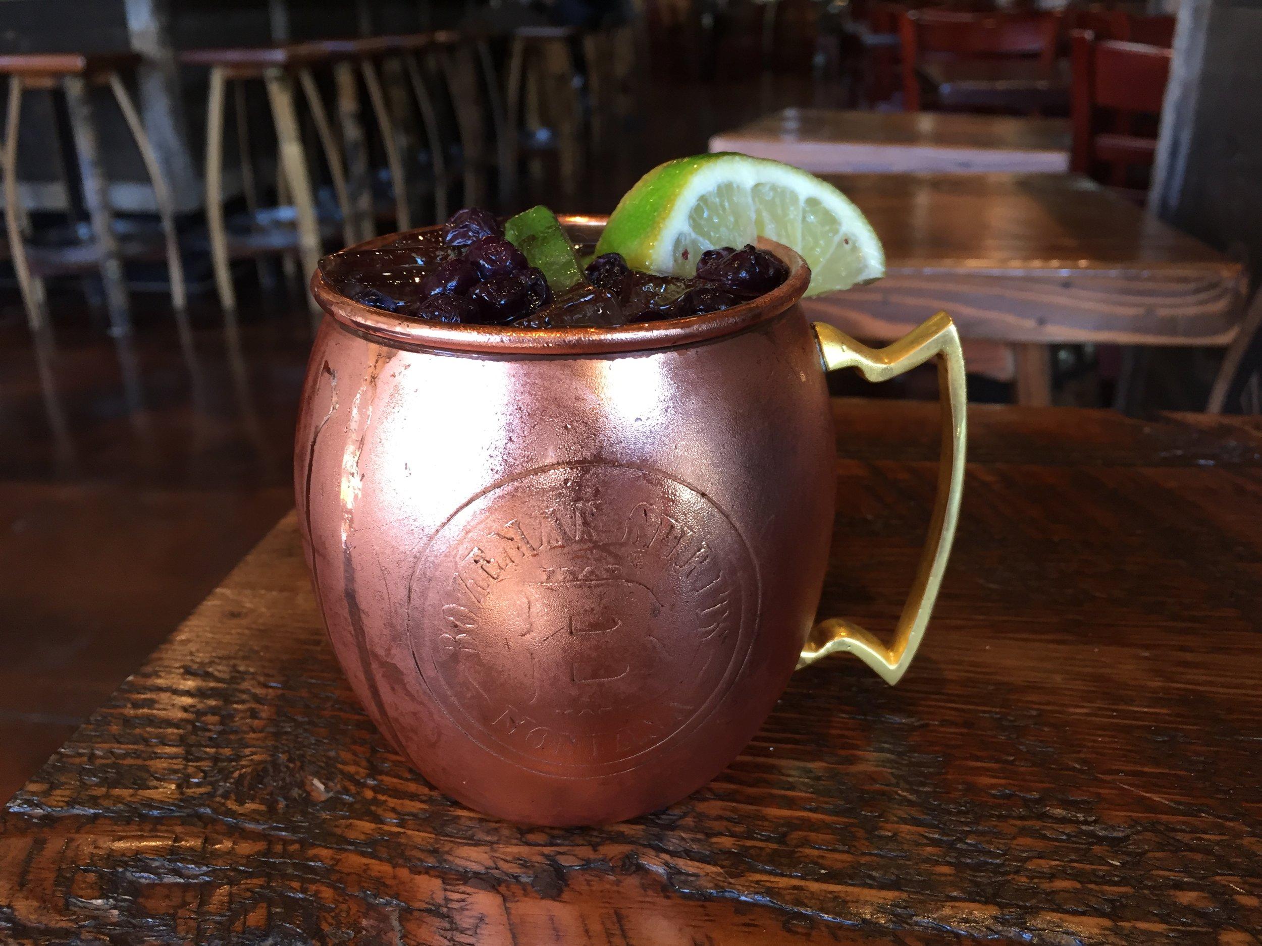 Huckleberry Mule Cocktail IMG_6661.JPG