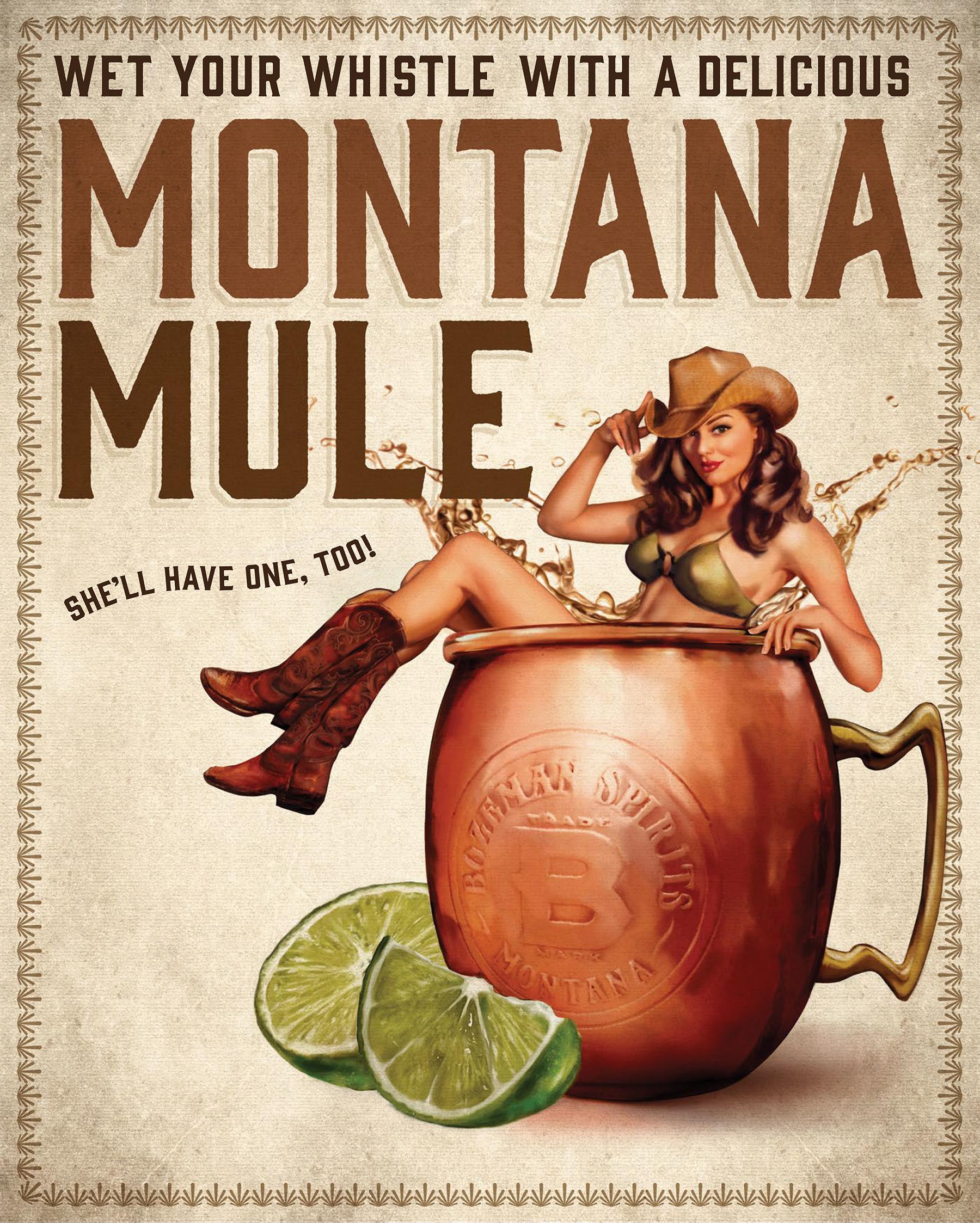 Montana Mule.jpg