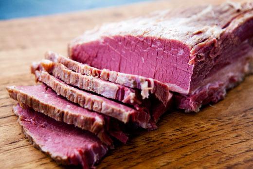 home-cured-corned-beef.jpg