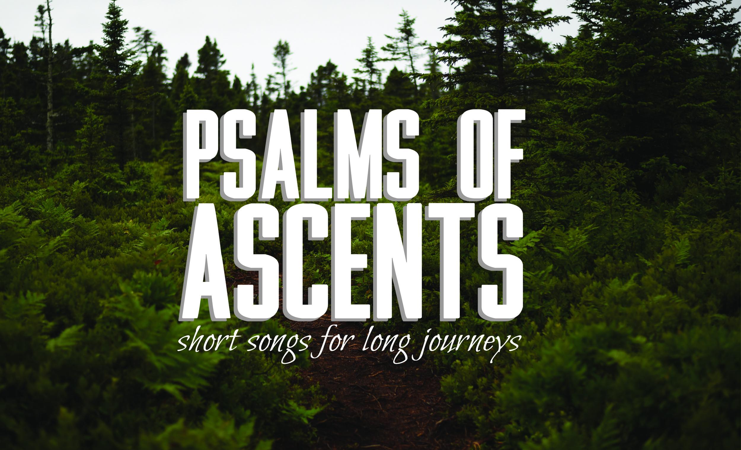 Psalms of Ascent (1).jpg