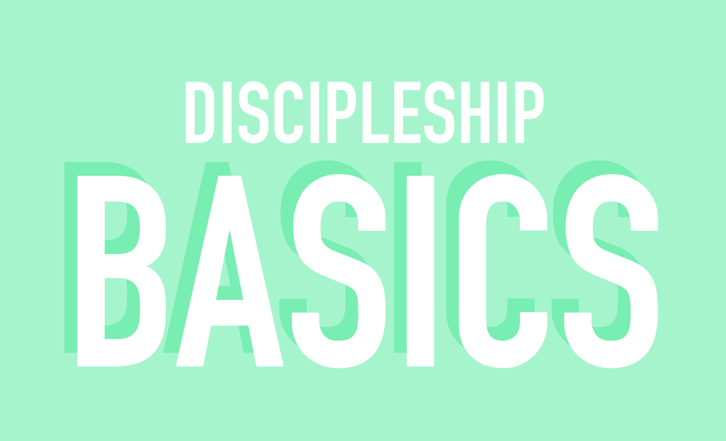 Discipleship Basics.jpg