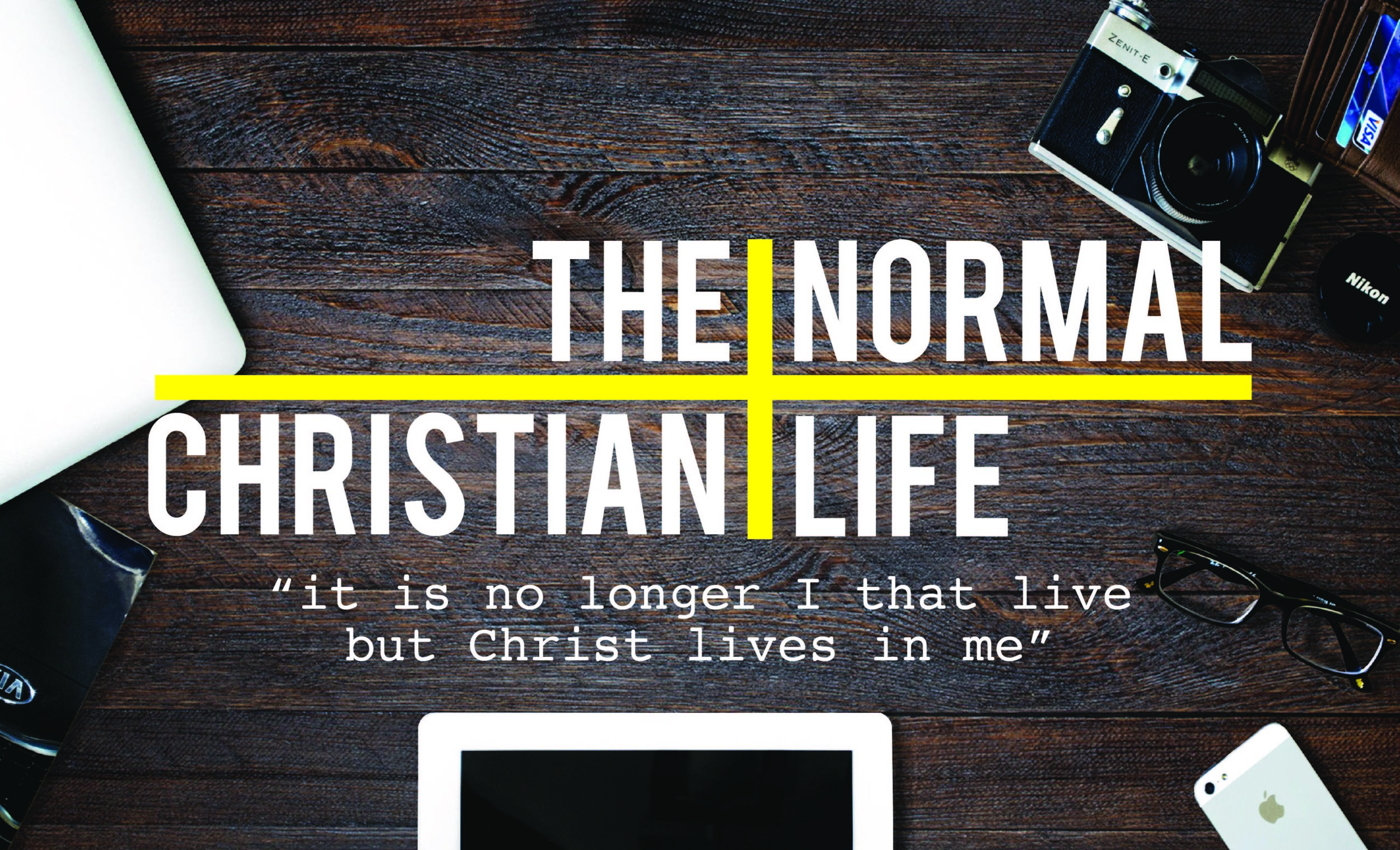 The Normal Christian Life-01.jpg