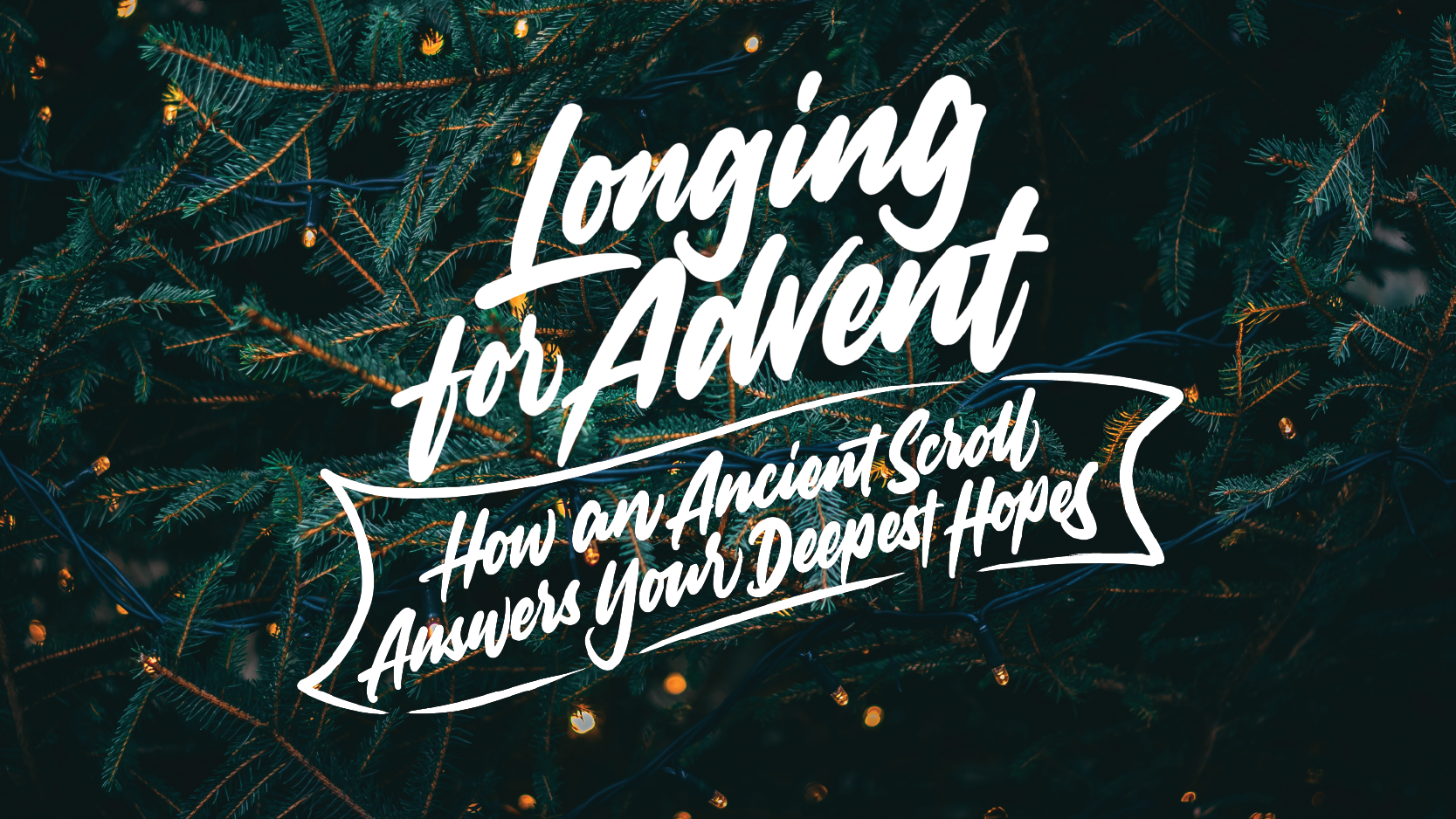 Longing for Advent (Bulletin)-01.png