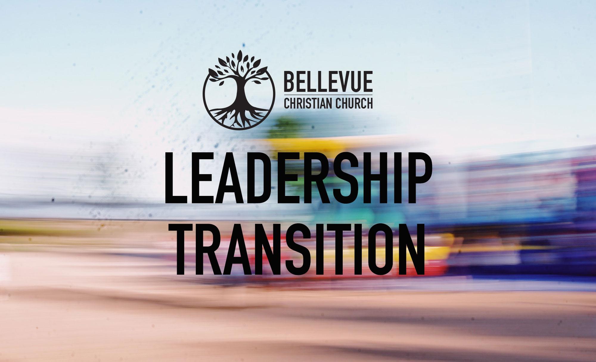 LeadershipTransition_LandingPage.jpg