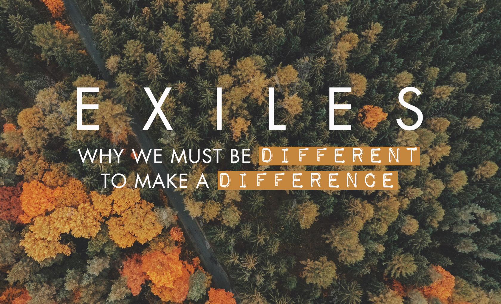 Exiles_SermonSeries_c1_v5.jpg