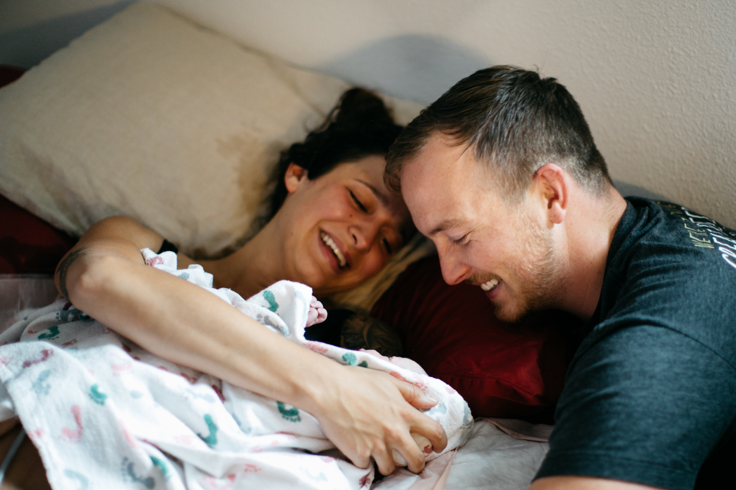 elan-photographie-studio-birth-photography-185.jpg