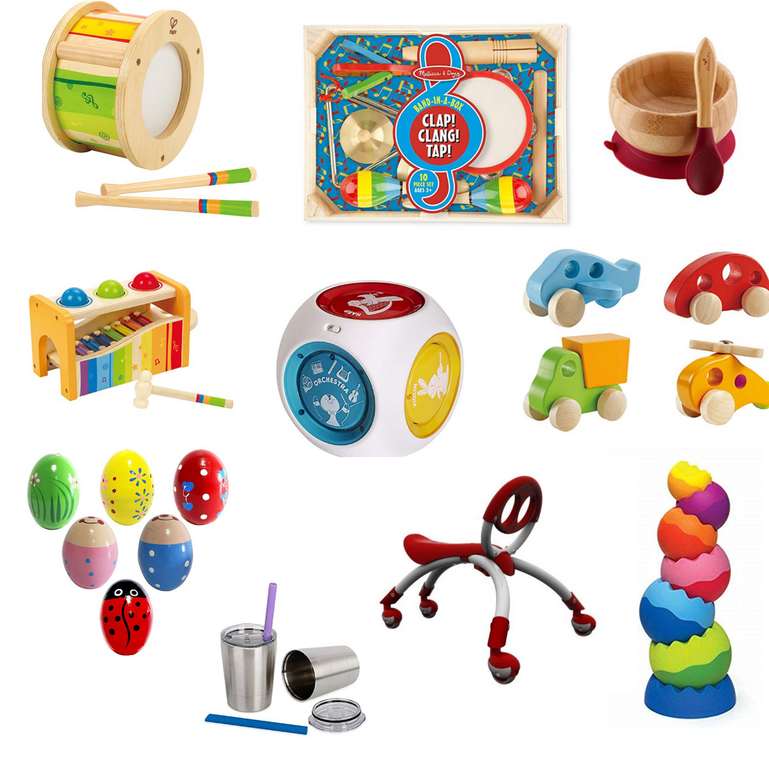 1st Birthday Gifts (1).png
