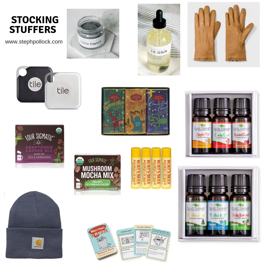Womens + Mens Stocking Stuffers (1).png