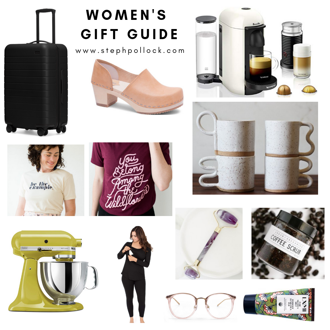 Womans Gift Guide (1).png