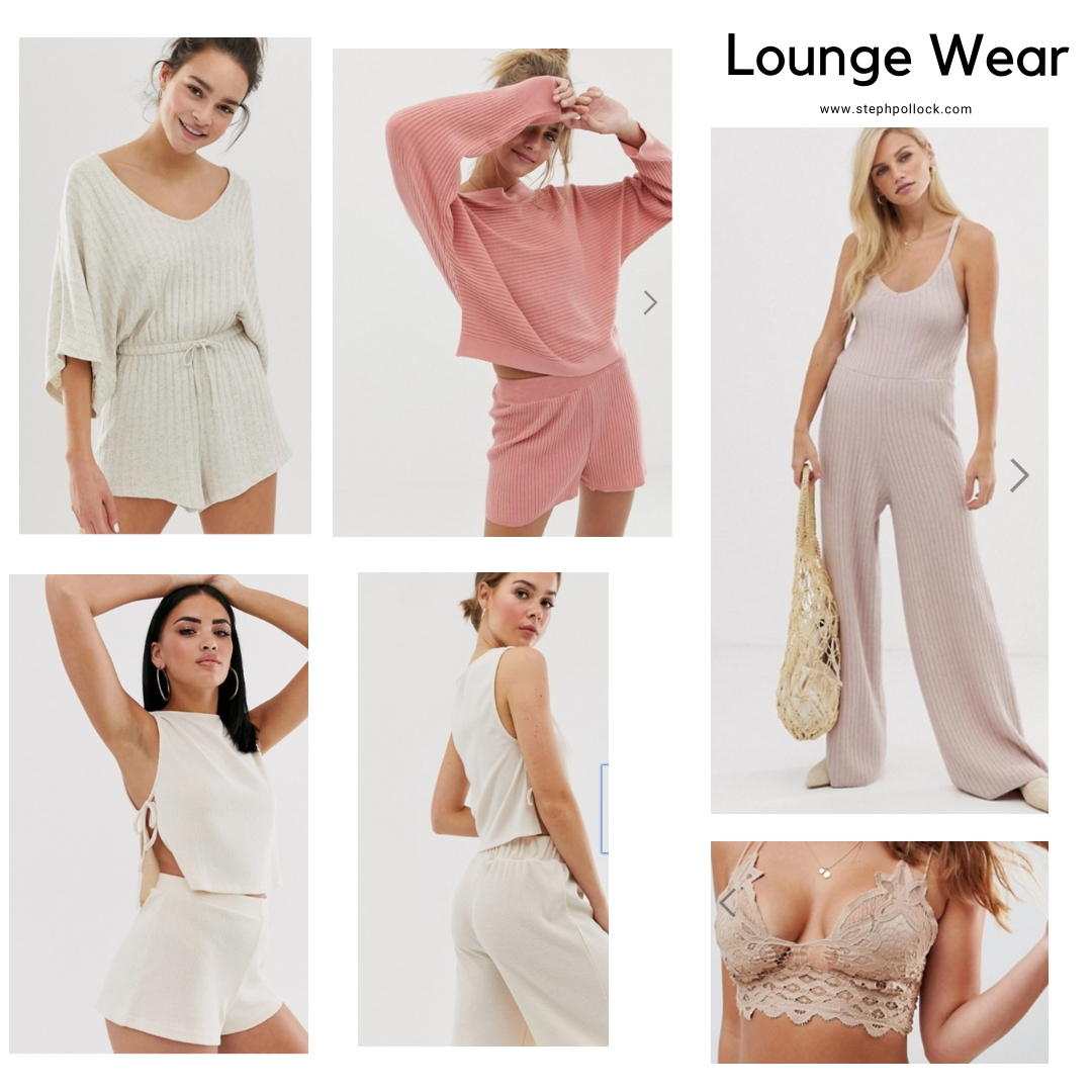 Lounge Wear.jpg