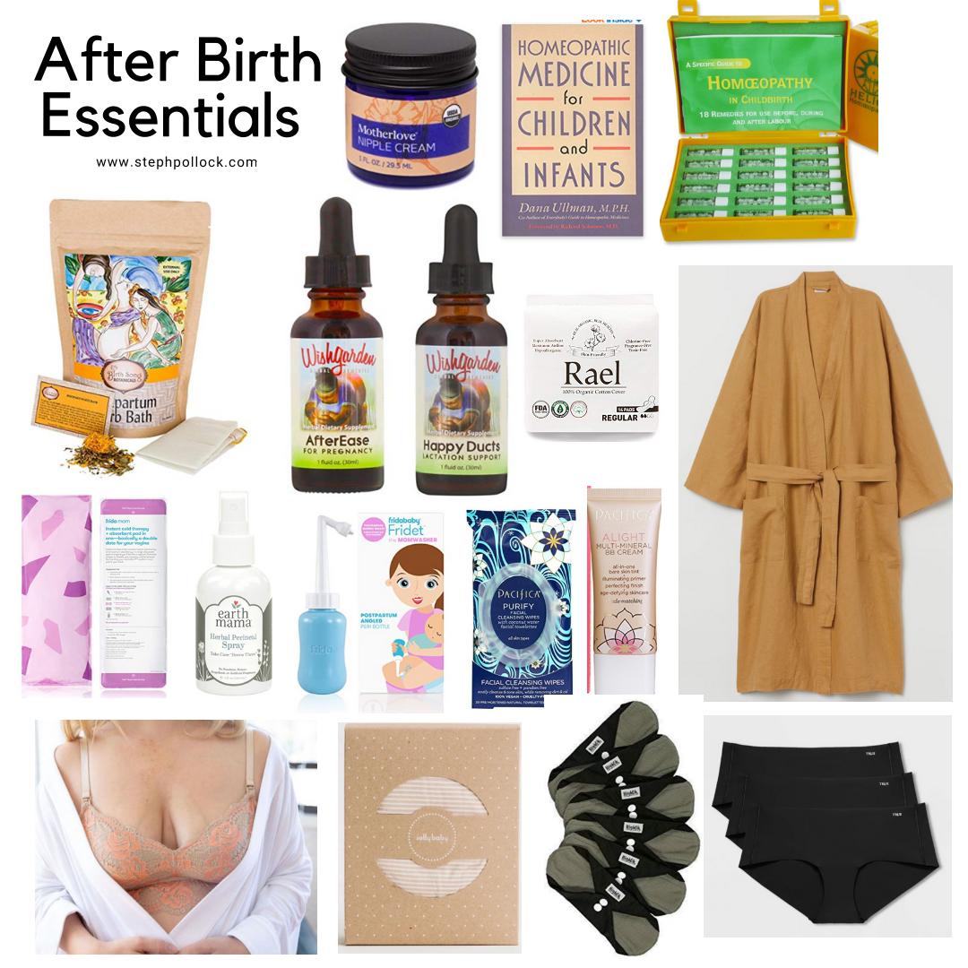 Afterbirth Essentials.png