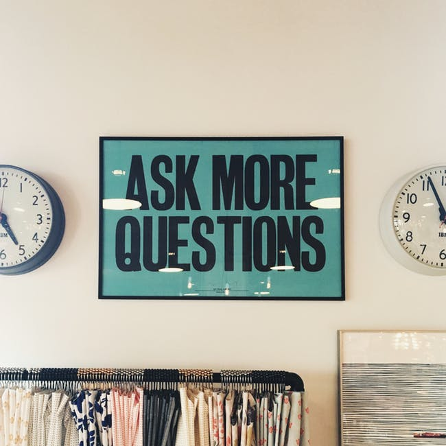Questions (No Attribution Required).jpg