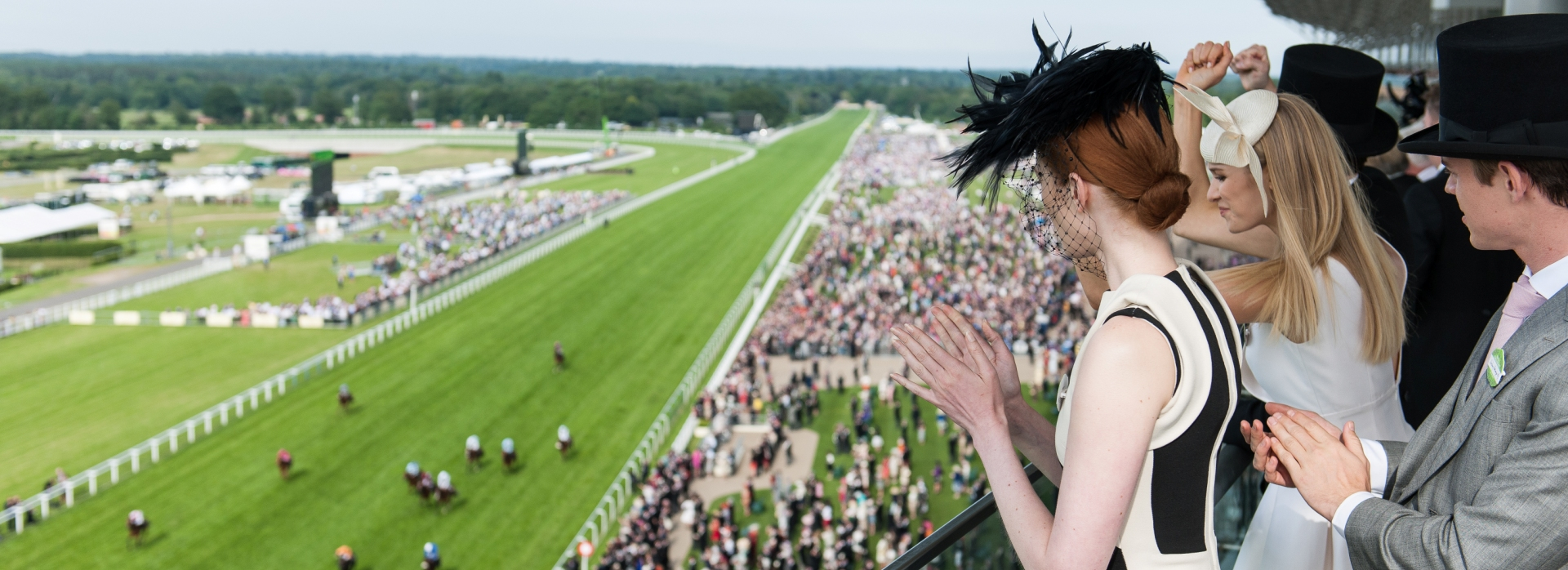 Royal-Ascot-Hospitality-Packages.jpg
