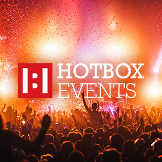2016-01-25_v001_new-hotbox-events-website_320pxsq72dpi.jpg