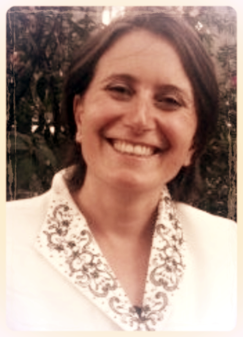 "- ABOUT İREM RADZIKİrem Radzik is trained by Mindful Schools on 'Mindfulness Fundamentals' and ""Curriculum Training for K-12"". She has been teaching since 2014 to kids and adults in Oakland and Piedmont."