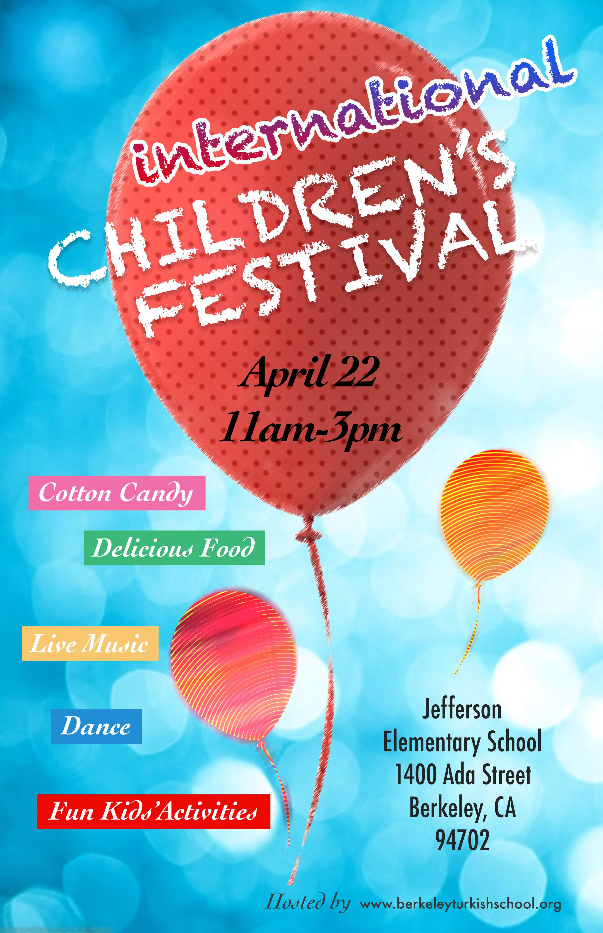 ChildrensFestival2018_poster.jpg