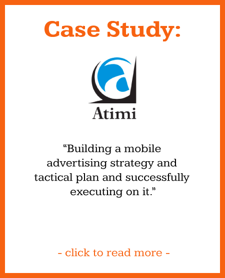 Case-Study-Atimi.png