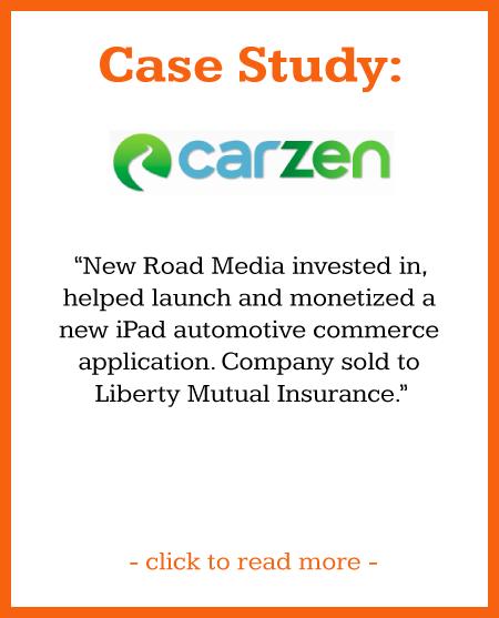 Case-Study-Carzen.png