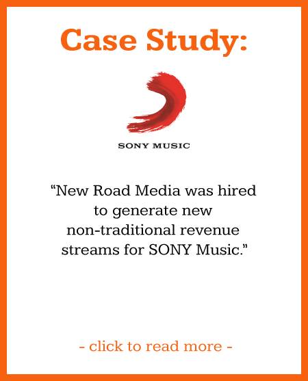 Case-Study-SonyMusic.png