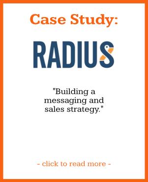 Case-Study-Radius8.png