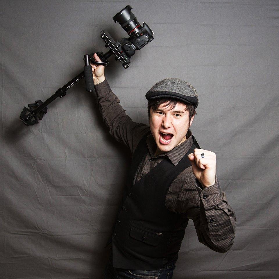 Justin Ihara.jpg