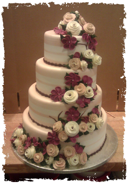 Cammie Cake 2