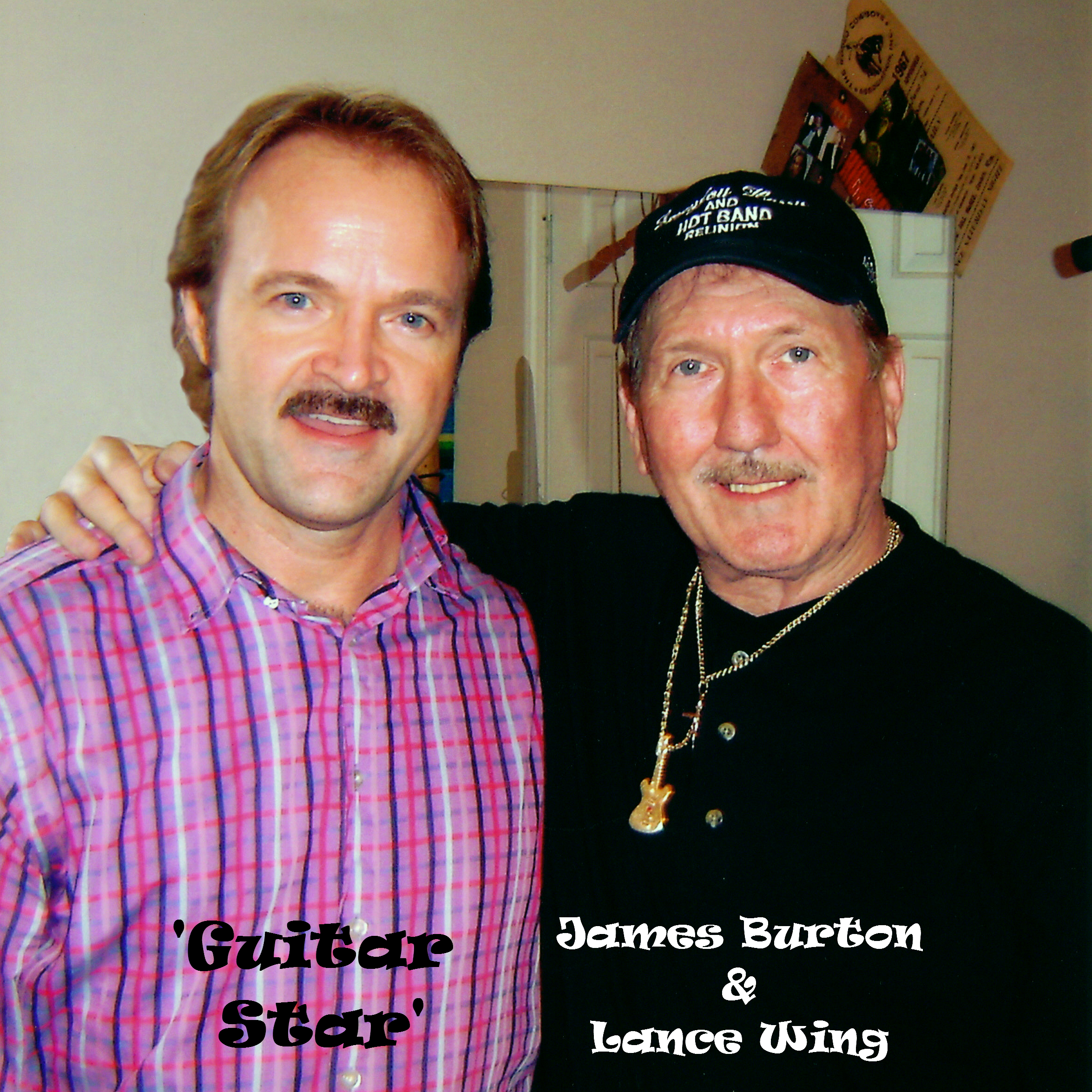 Guitar Star-James & Lance 3 sq.jpg