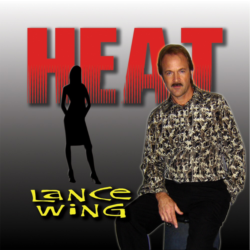LANCE CD COVER final - 1k x 1k.jpg