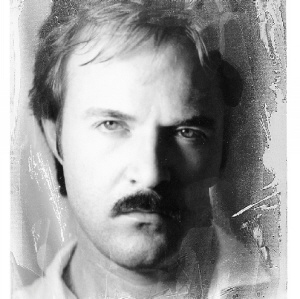 wanted poster 300x300.jpg