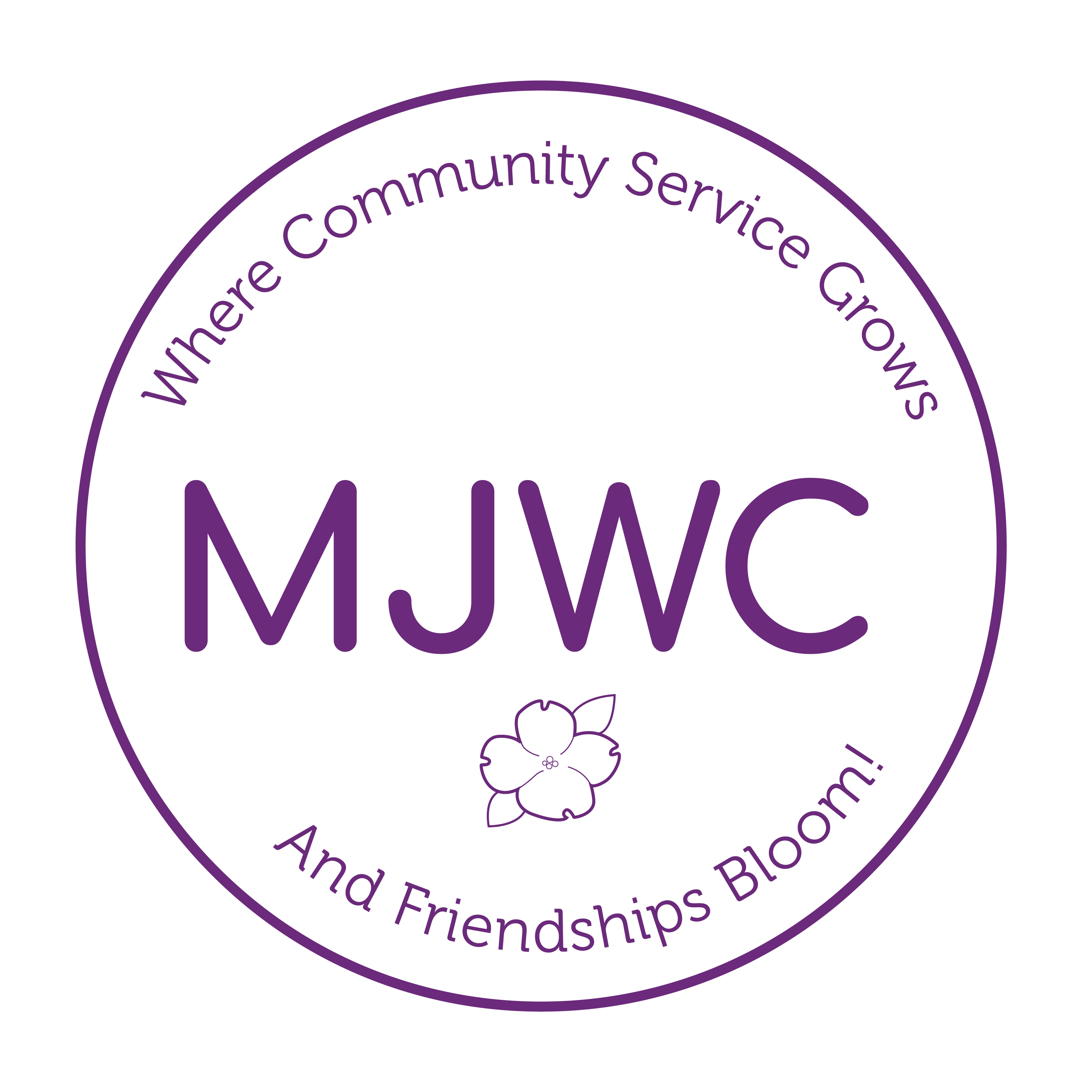 MJWC_Logo Circle Purple.png