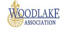 woodlake.jpg