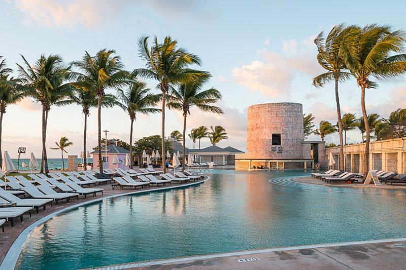 20140316-4011-Bahamas-0402.jpg