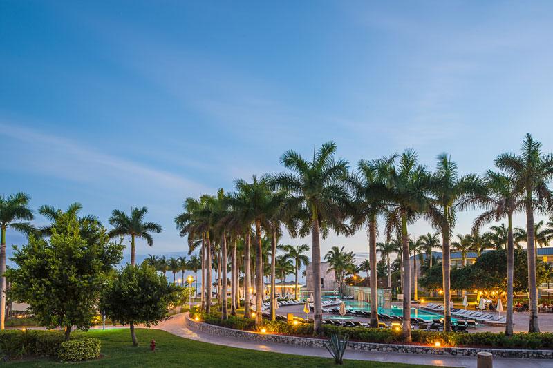 20140318-4645-Bahamas-1322.jpg