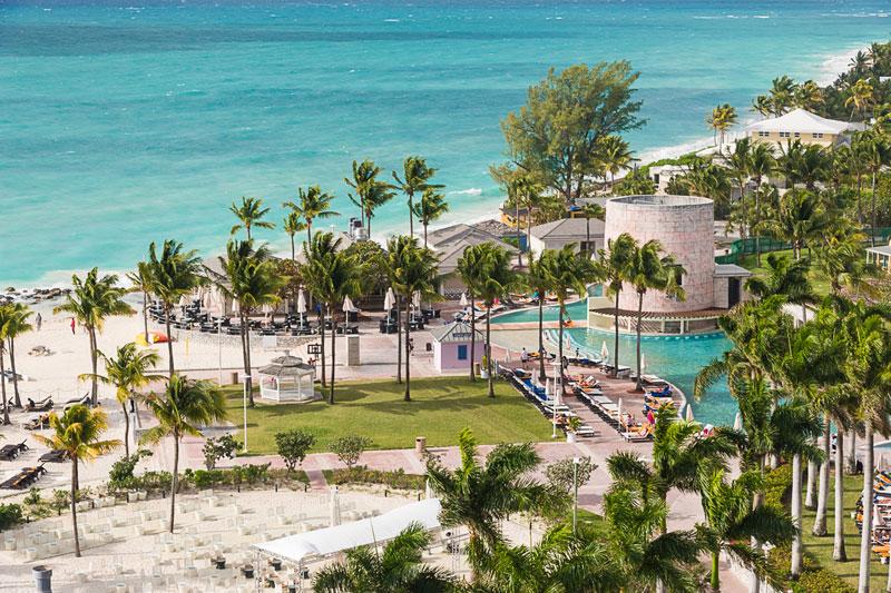 20140317-9555-Bahamas-0884 (2).jpg