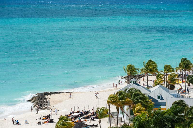 20140316-9500-Bahamas-0669.jpg