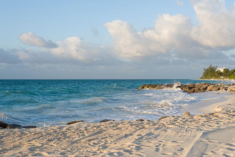 20140316-8981-Bahamas-0005.jpg