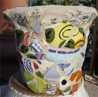 mosaic05.png
