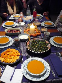 200x267xsoup_around_the_table.png.pagespeed.ic.iDlx_CZuvJ.jpg