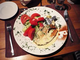 267x200xfish_tomatoes.png.pagespeed.ic.D2TX1aE702.jpg