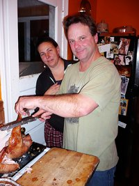 200x267xcarving_turkey.png.pagespeed.ic.54G4IXM9cL.jpg