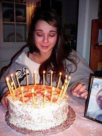200x267xbirthday_cake.png.pagespeed.ic.uQr-fs9_-u.jpg