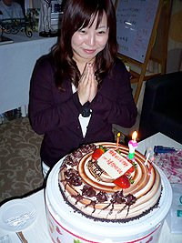 200x267xisabelle_birthday_cake.png.pagespeed.ic.NcGJcVT6DT.jpg