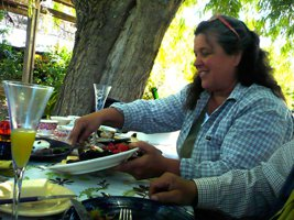 267x200xannie_lunch_in_the_garden.png.pagespeed.ic.cY5m24hvdO.jpg