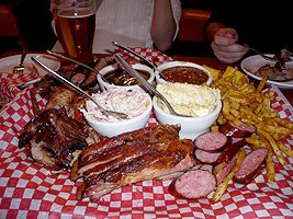 267x200xbbq_sausage_fries.png.pagespeed.ic.U5msHEab_5.jpg